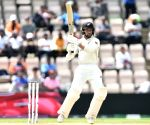 The Hundred: Conway, de Kock signings give Southern Brave respite