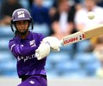 The Hundred: Jemimah dazzles with unbeaten 92 off 43 balls