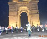 Independence Day 2015 - preparations