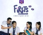Instagram web series 'Firsts' gets record 26 million views