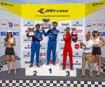 Free Photo: FMSCI National Racing Championship 2019