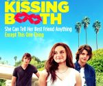 'The Kissing Booth' author Beth Reekles decodes the right way to recreate a book on screen