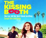 Free Photo:   The Kissing Booth
