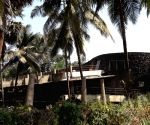 Nirav Modi's Alibag beach bungalow blown-up with controlled blast
