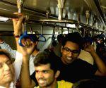 Bengaluru Namma Metro inaugurated