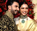 Here is why Deepika Padukone calls Ranveer Singh a 'trashcan'
