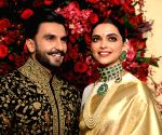 Deepika Padukone and Ranveer Singh to donate to PM-CARES Fund