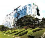 HK varsity to be renamed in Sep