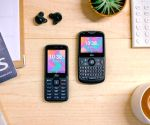 Reliance Jio propels growth of KaiOS in India