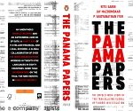 'The Panama Papers' offers many lessons to be learnt