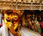 Gangotri Dham doors opened amid Covid-19 protocols