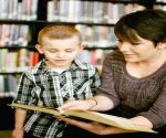 The power of words for your child's emotional growth