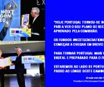 European Commission approves Portuguese recovery plan