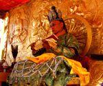 Ladakh, where Buddhist spirituality, culture reign supreme (Travelogue)