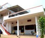 ACB raids the residence of Sports Deputy Director Venkataramana