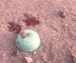 6 perish in Maharashtra Army dump blast