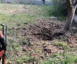 Pulwama (J&K): Trooper injured in Kashmir IED blast