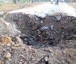 Maoists kill 5 policemen, BJP MLA in Chhattisgarh
