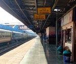 Railways' 'Meri Saheli' initiative gains momentum