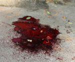 Man gunned down in Delhi gang war