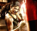 Priyanka Chopra's Mary Kom teaser trailer trends on YouTube India
