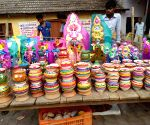 Traditions and rituals making strong comeback in Braj Mandal ()