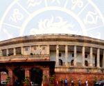 Varanasi astrologers predict instability in politics