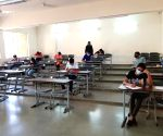 UPSC's revised exam schedule: CS Prelims on Oct 4; Mains next year