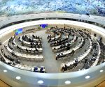 Our democratic credentials recognised, IT rules framed post talks with stakeholders: India to UN