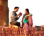 Ajay Devgn drops 'Teri Choriyan' from Chhalaang