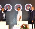 Nissan opens global digital hub in Kerala