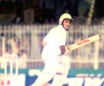 This day, that year: When 16-year-old Tendulkar made Test debut
