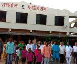This Mumbai NGO 'runs' after runaway kids, to reunite them with kin