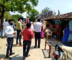 This Raj town cut down Covid deaths by 50%