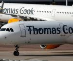 Thomas Cook customers shocked over high flight rates