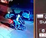 File Photo: Gang war looming large in Gurugram