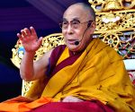 China just explicating power showcase: Tibetan administration