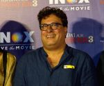 'Milan Talkies' will not release in Pakistan: Tigmanshu Dhulia