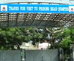 Cell phones inside Tihar: DG Prisons says nexus must be broken