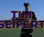 IPL 13: Tim Seifert replaces injured Ali Khan in KKR