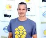 File Photos: Timothy Olyphant