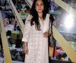 Tina Ambani inaugurates Menopause in India on Challenges in Women's Health