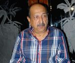 File Photos: Tinnu Anand