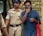 Maruthi Rao, gets bail