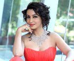 टिस्का चोपड़ा द्वारा डायरेक्टेड शॉट फिल्म 'रूबरू' का ट्रेलर हुआ रिलीज