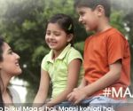 Free Photo:  Tisca Chopra to support Vikas Khanna s FeedIndia this Mother s Day