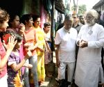 Election campaign - Sudip Bandyopadhyay
