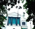 TN Assembly convened on May 11