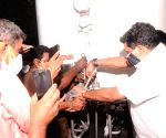 TN Finance Minister gets down to nuts & bolts of O2 tanker