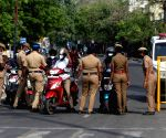 Security on high alert in TN after infiltration threats